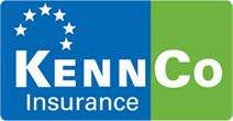 KennCo Travel Insurance Logo